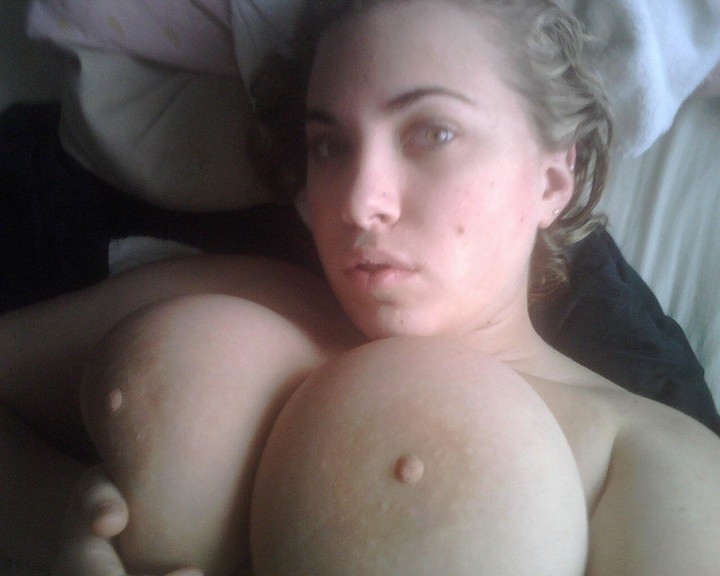 Bbw wife gives amazing head showing huge boobs part 2 7