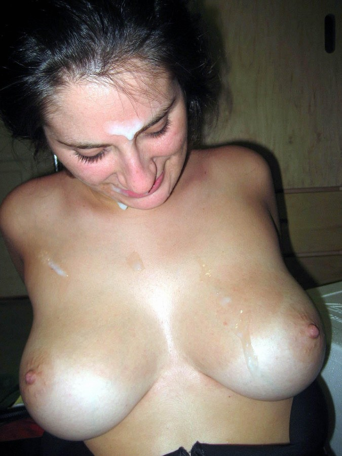 top rated tits