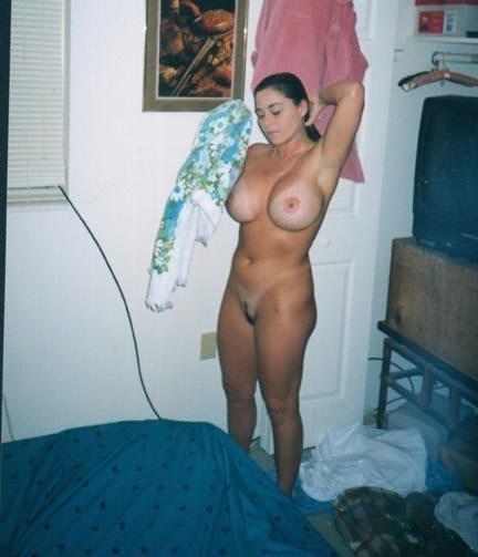 chastnoe-foto-seks-s-sisyastoy