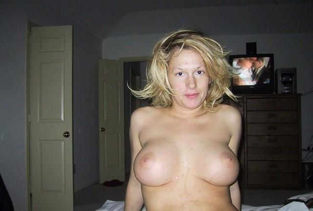 tits blogspot com
