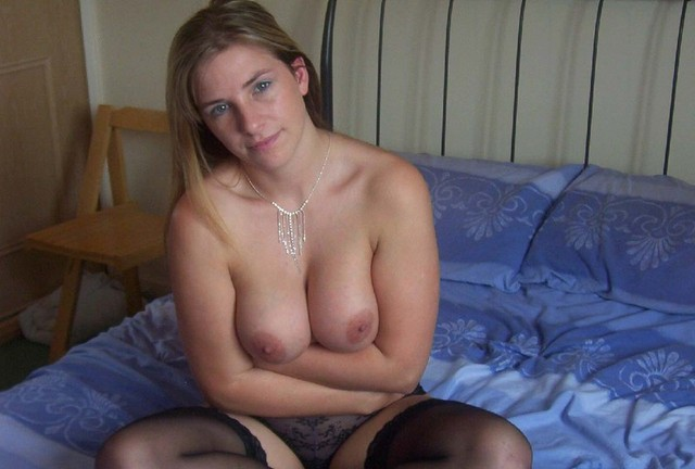 girls 36 boobs