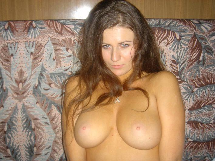 big titsphotos