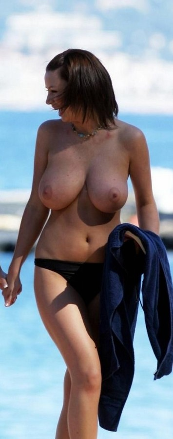 girls sexy boobs pussy