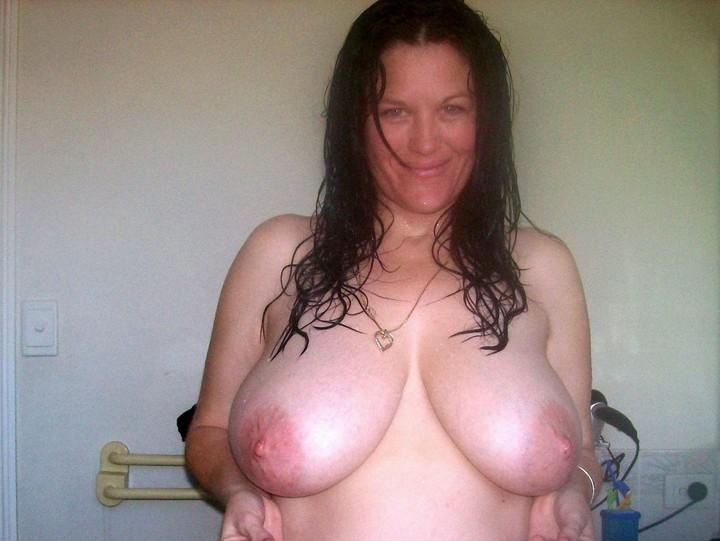 eva larue topless