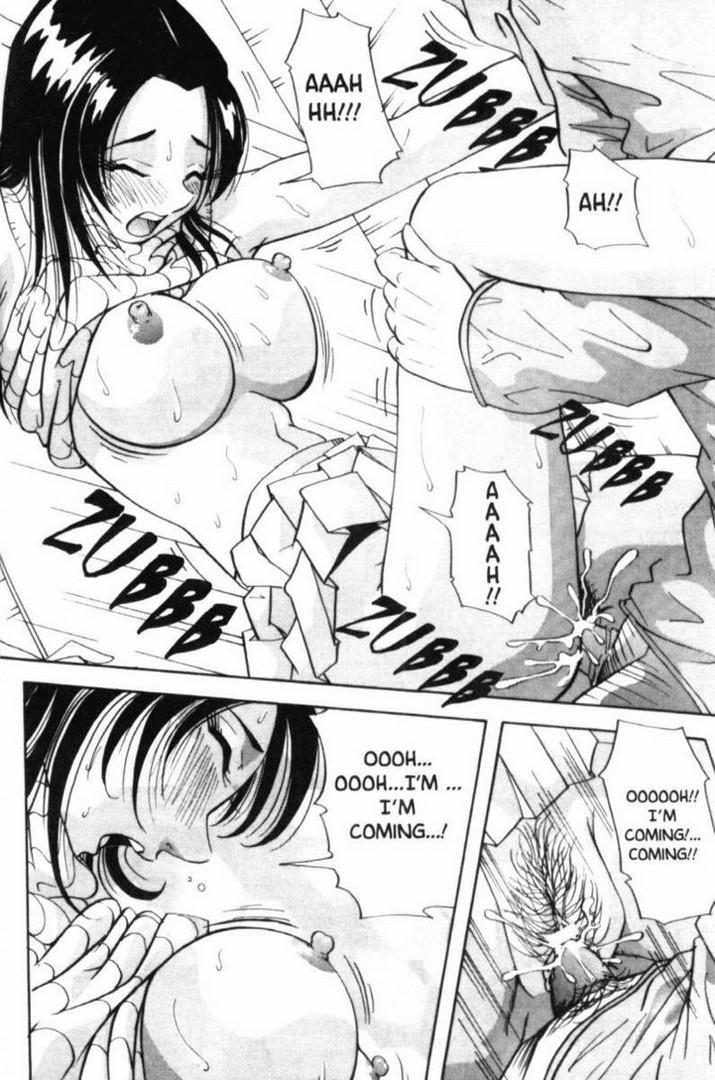 5 6 100 pounds big boobs