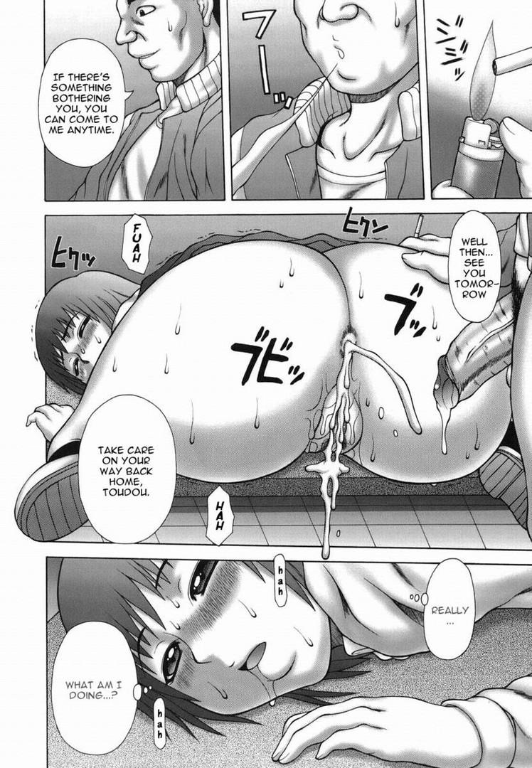 amber hi boobs