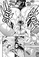 karla spice finally topless