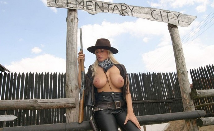 milking boobs women