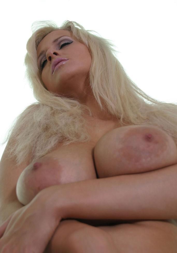adrienne barbeau s famous tits