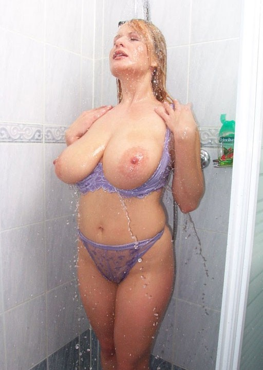 best local sex sites perky breasts New South Wales