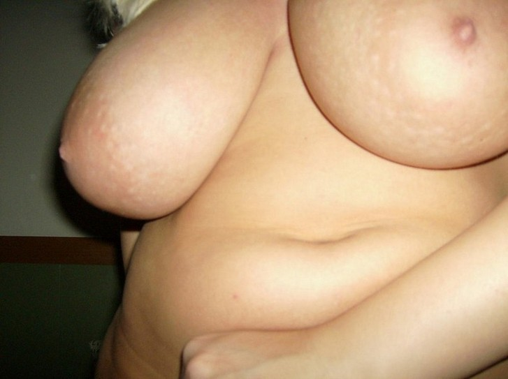 tits audition