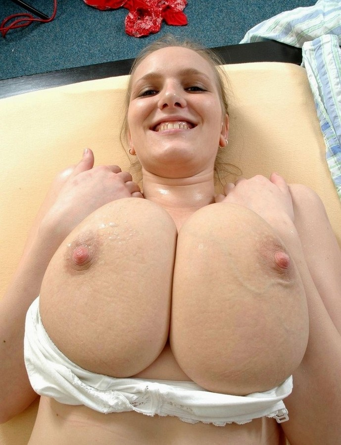 chelsea latley tits uncensored