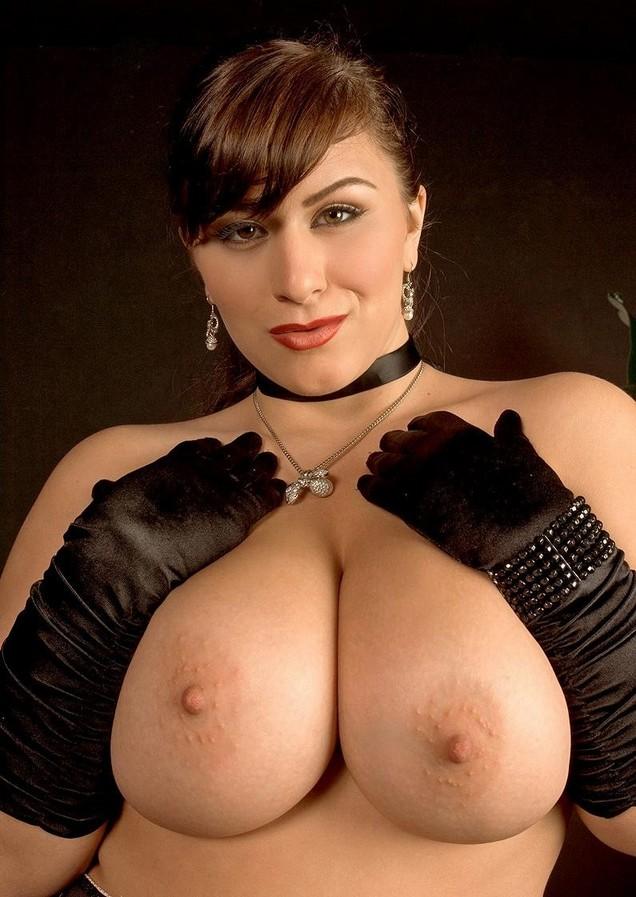 Busty escorts and los angeles Busty Curvy Brunette, escort in Los Angeles, California
