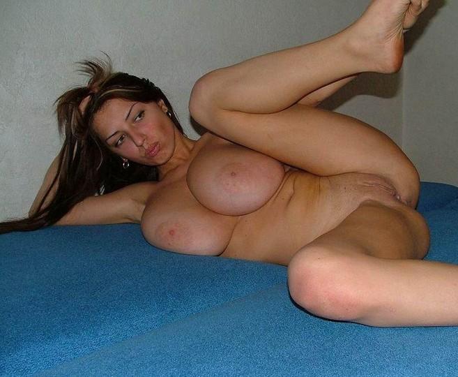 Beautiful boob perfect tit