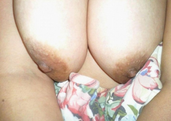 mature nipples slutload