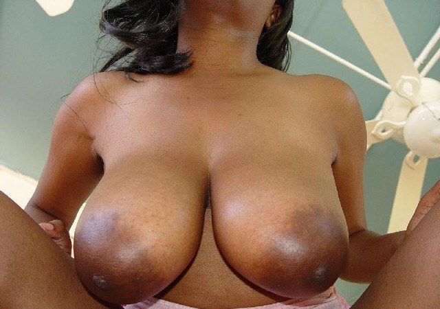 my black teacher busty