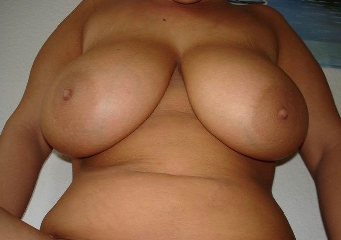 free all natural big bust tits