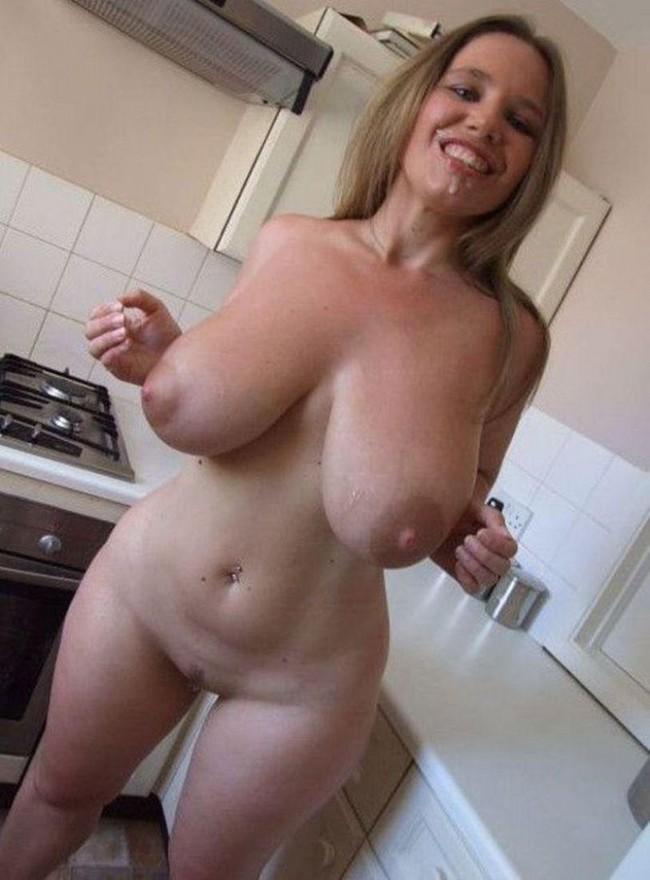 busty breast boob