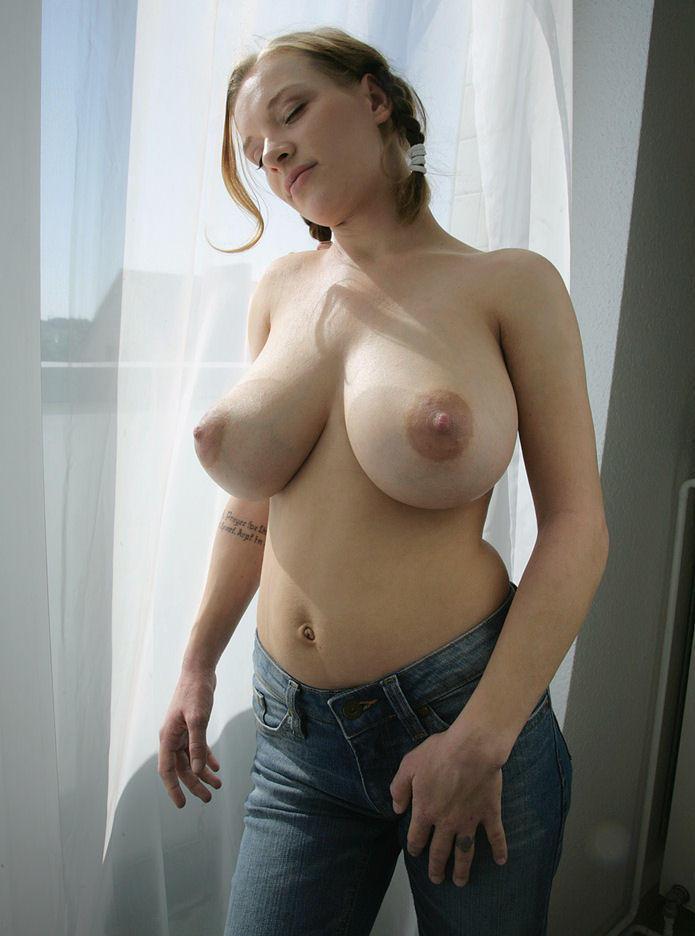 geoff eigenmann topless