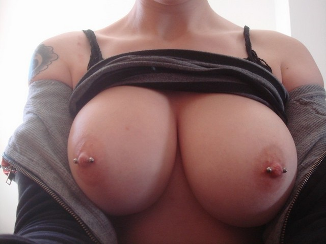 story sister sex tits pregnant