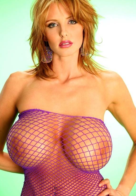 rate my bbw tits