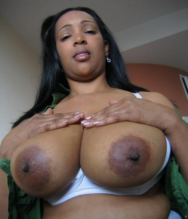 large tits sleeping attack