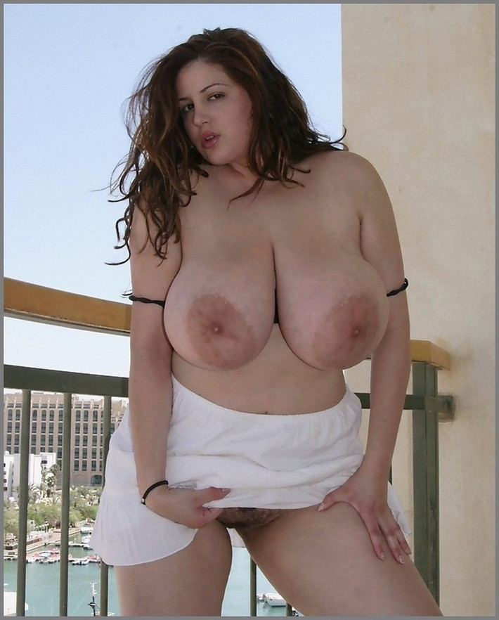 topless massage videos