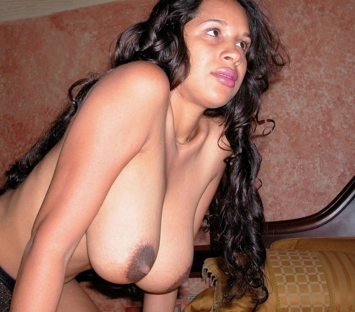 buxom mistress