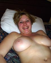 mature amateur huge tits