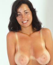 xxx horny girls with big tits