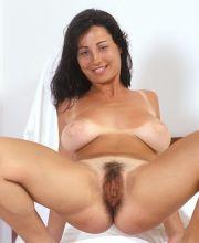 cum on huge tits compilation