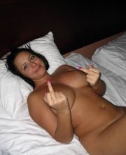 mature big tits porn tubes