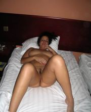 old lesbain busty pussy