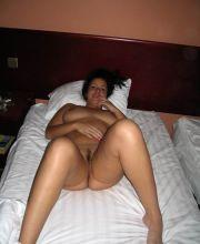 lactating tits nude