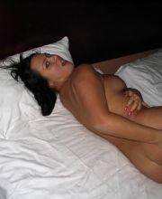 ivanovic topless