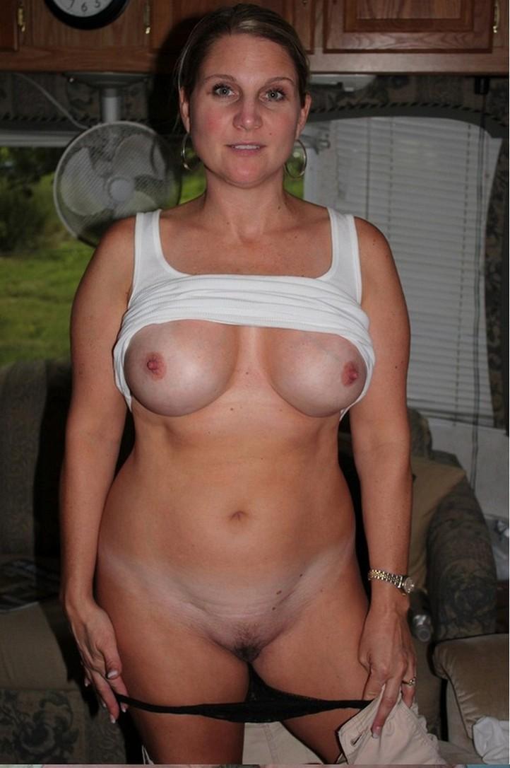 Kimber james boobs